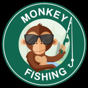 Tienda Online de Pesca en Madrid