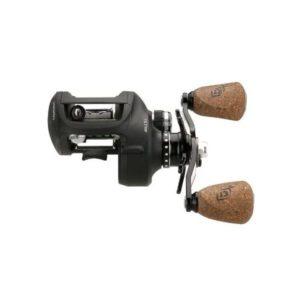 Carrete de Casting 13 Fishing Concept A 8.1:1
