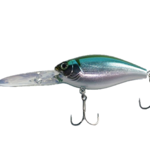 Crankbait killer Craft Deep Monster 600