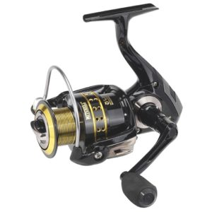 Carrete de Spinning Mitchell Avocet Gold IV 2000FD