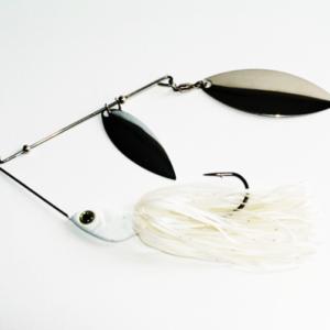 Spinnerbaits Killer Craft Spin Killer 3/8 oz