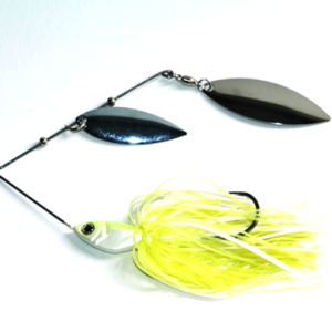 Spinnerbaits Killer Craft Spin Killer 3/8 oz