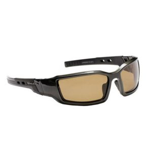 Gafas polarizadas Eyelevel Lakeside