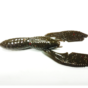 Swimming Craw Big Bite Baits
