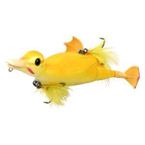 Savage Gear 3D Suicide Duck 10,5 cm