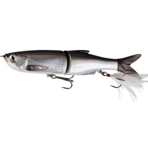 Savage Gear 3D Bleak Glide Swimmer