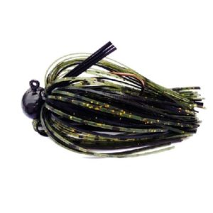 Tactical Jigs Football Jigs 1/2oz