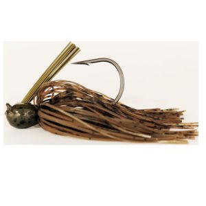 Missile Baits Jigs Flit Out 1/2oz