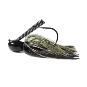 missile jigs flipping