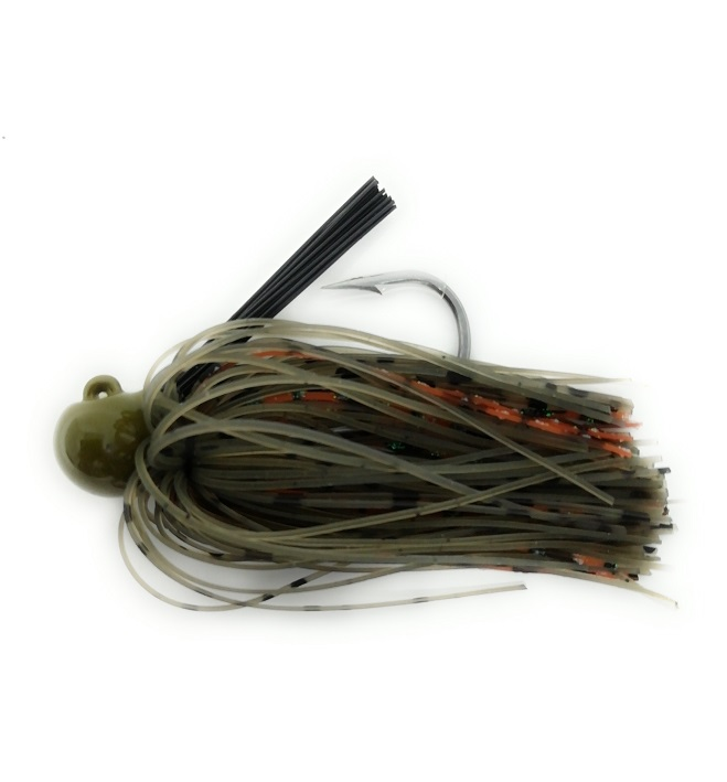 jigs alligators monkey fishing.com (4)