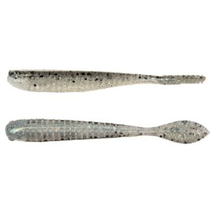 "Z-Man Trick Shotz 4,2"" Swimbaits Blandos"