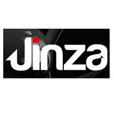 GRAUVELL JINZA MOCHILAS DE PESCA NUEVA COLECCIÓN 2019