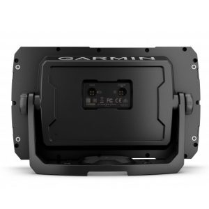 Garmin Striker Plus 5cv Sonda Garmin Striker Nautica