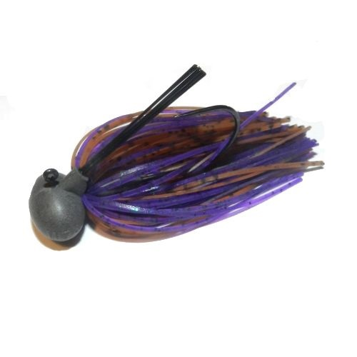 Jigs de Tungsteno Tungsten All 1/2 oz