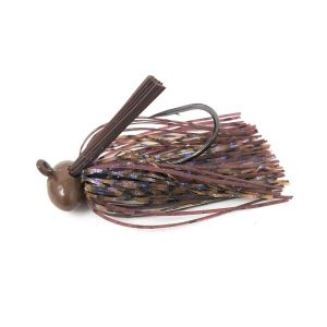 Obsession Baits Jigs para Pescar 3/8oz