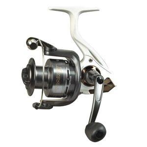 Carrete de pescar Quantum Trax II 620 Spinning Reels