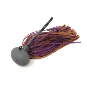 Jigs de Tungsteno Tungsten All 58 oz pb&j