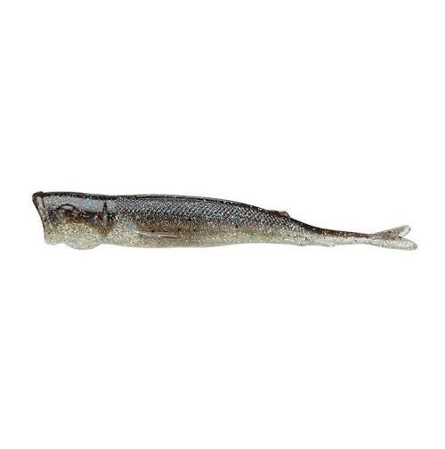 Z-Man Pop Shadz Poppers Pesca Flotante