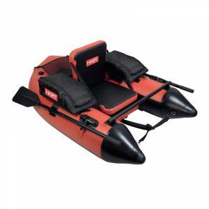 Comprar Pato Pesca Hart Sikkario X-Black 2021